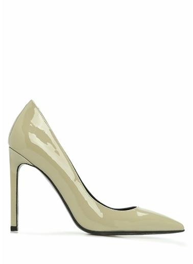 Academia Ayakkabı Yeşil